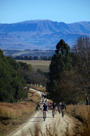 Entries for sani2c open on Monday