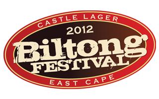 Biltong-Festival-Castle-Lager-logo_2012_SMALL