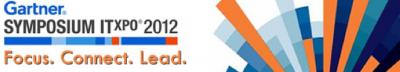 Gartner Africa Symposium/ ITxpo 2012