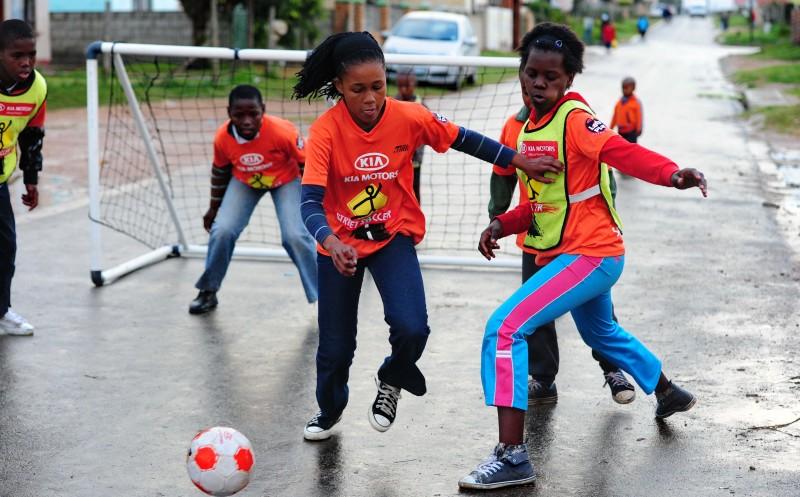 KIA-street-soccer-Motherwell-Port-Elizabeth-02