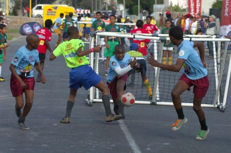 Langa-blue-v-Khayelitsha-KIA-Western-Cape-finals