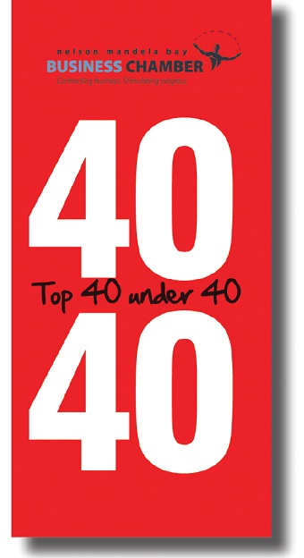 Top-40-logo-for-2012