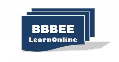 Easy access to Broad Based Black Economic Empowerment information with BBBEE LearnOnline