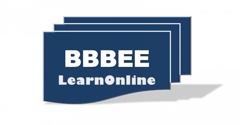 learnOnline-2