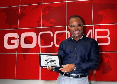 New Search Engine, GoComb.com™ Launches Email Feature, GoComb Mail; Protects Consumer Privacy