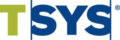 TSYS Signs PRIME 4 Agreement With Paynet
