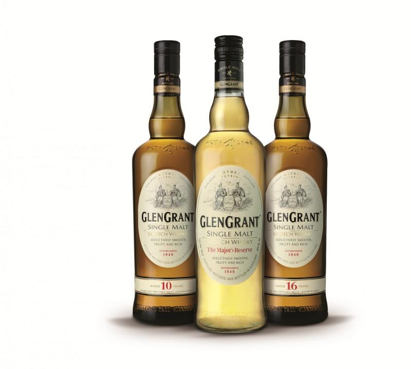 Glen-Grant-3-Pack