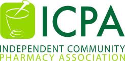 icpa-logo