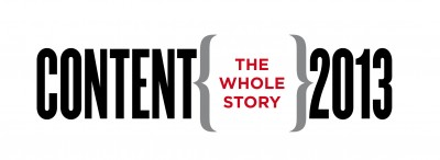 Announcing the launch of SA's first, truly comprehensive content marketing conference