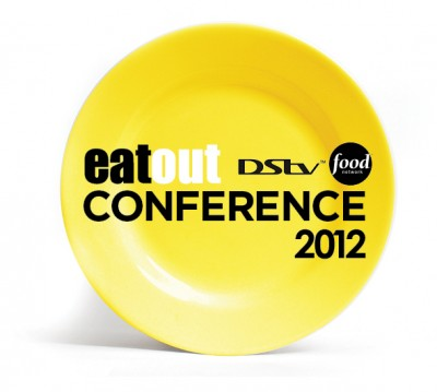 Eat Out DStv Food Network Conference promises to inform and inspire