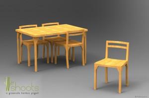 Gabriele-Birkenmeyer_shoots_furniture-300x198