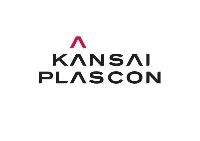 KANSAI PLASCON ANNOUNCES EXECUTIVE RESTRUCTURING