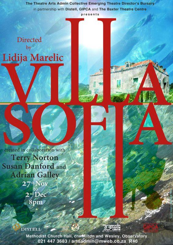 VILLA-SOFIA-POSTER-RGB-FOR-MAIL