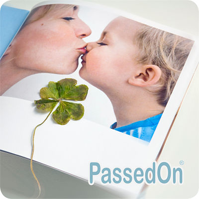 PassedOn-Loved-One
