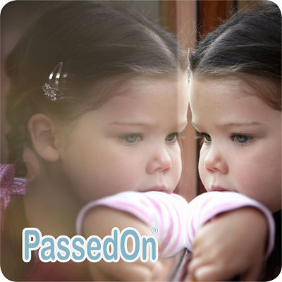 PassedOn-Reflection