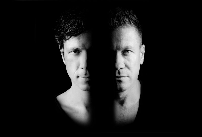 CosmicGate_low-res