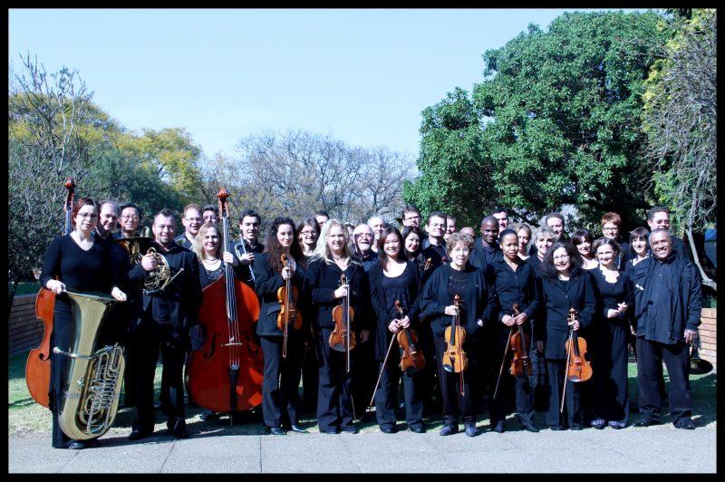 Johannesburg-Festival-Orchestra-1