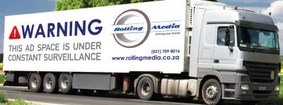 A Trucking Good Idea