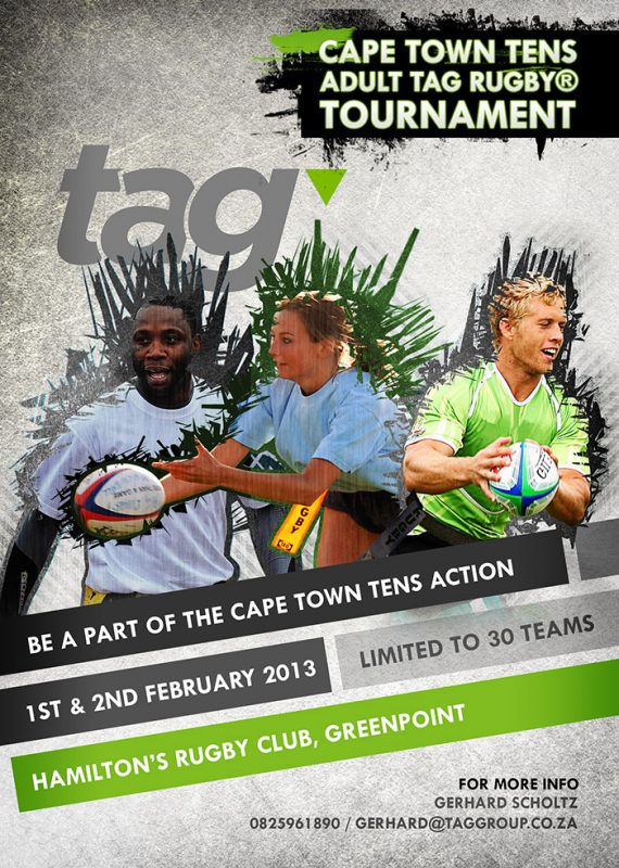Tag_Rugby_Flyer_4