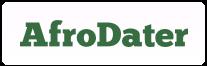 logo-pr2