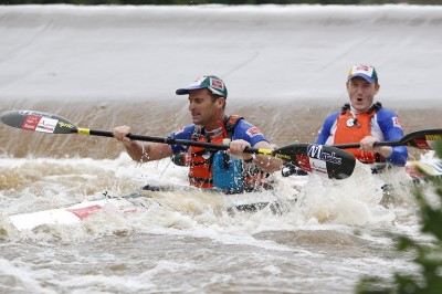 5FM ROCKS ON DAY TWO OF THE UNLIMITED DUSI