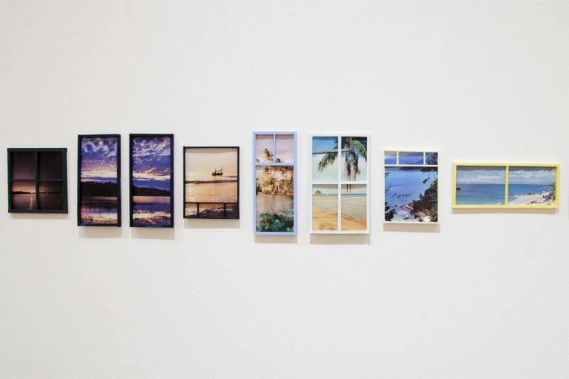 Rosemary-Mudge_50-Windows_2013_Installation-detail-for-Between-the-Lines