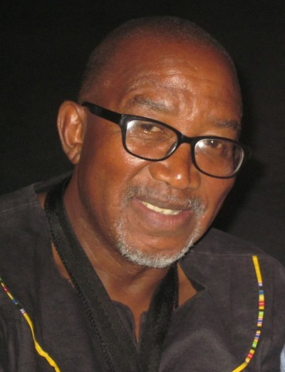 """Sipho """"Hotstix"""" Mabuse to perform at Kirstenbosch for the first time"""
