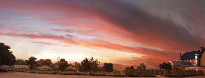 Longridge-sunset-view-lr