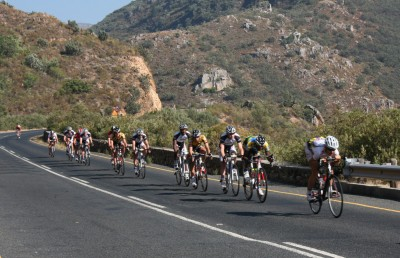 Top young talent for Tour de Boland