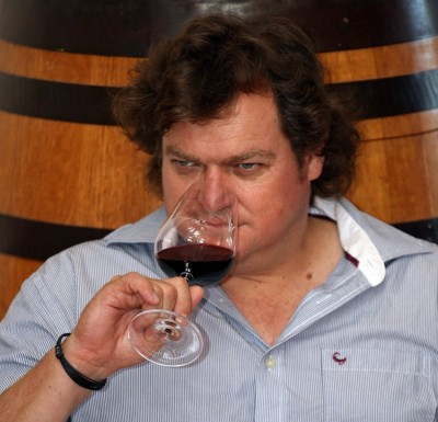 RAATS NEW RELEASES AMONGST TOP 100 SA WINES