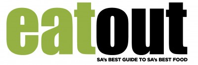Eat Out reveals changes for restaurant awards