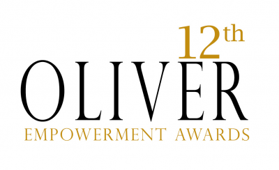 MANGO-OMC appointed to handle PR for Oliver Empowerment and Transformation Awards