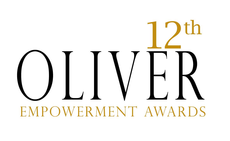 Oliver-Empowerment-Awards-logo