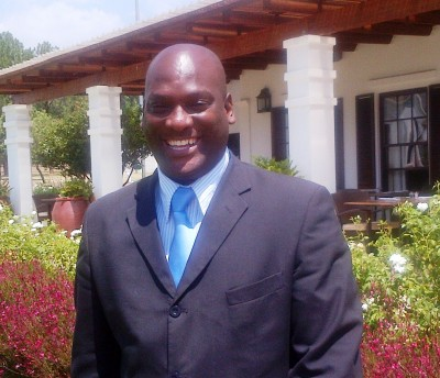 Kievits Kroon appoints Operations Manager