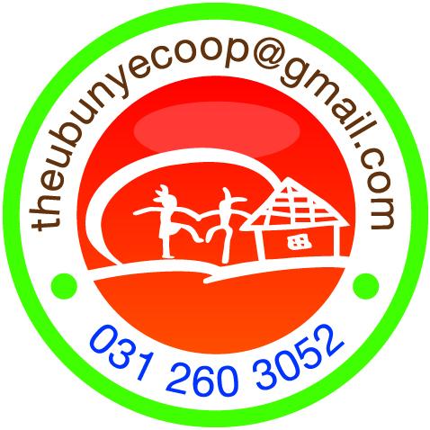 Ubunye-logo