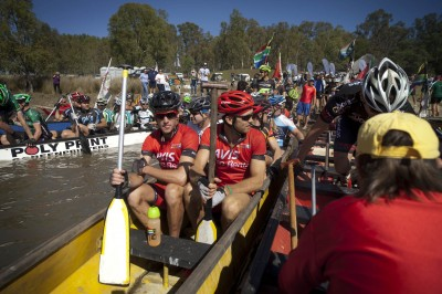Pros play cards close to their chests at joBerg2c