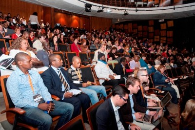 ACT | UJ Conference calls for applications to present case studies