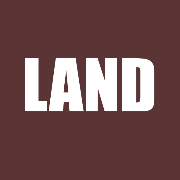 LAND-icon-web1