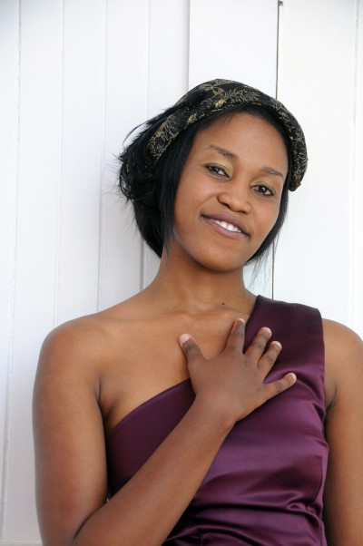 Festival nurtures Eastern Cape talent