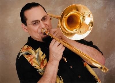 International guest stars headline Mainstream Jazz at Fest
