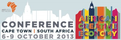 Registration opens for African Creative Economy Conference