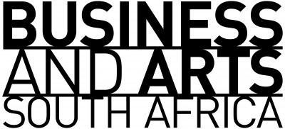 Silver Winners of National Arts Festival/BASA Arts Journalism Awards announced