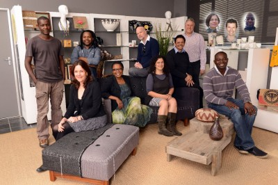 Craft and design body appoints new Board members