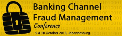 Call for Papers for Channel Fraud Professionals