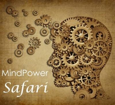 Mind Power Safari