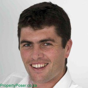 Property Poser – Homeowners' association changes the game
