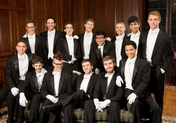 Whiffenpoofs-2013_image-3-lowres