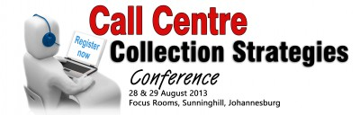 Tackling Call Centre Collections Through Call Centre Hub