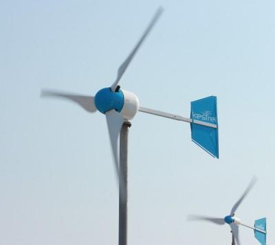 SA company making big news in SA renewable energy sector