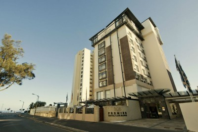 Premier Hotels and Resorts expands Cape Town hotel